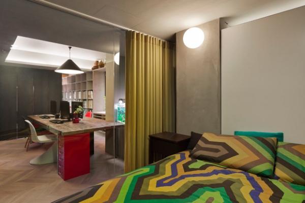 renovated-apartment-in-taipei-5