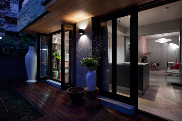 renovated-apartment-in-taipei-7