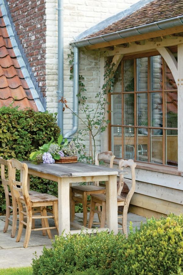 retro-county-house-in-belgium-7