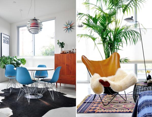 retro-design-and-simplicity-2