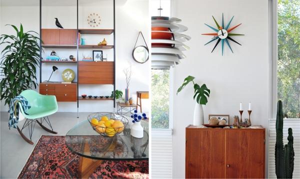 retro-design-and-simplicity-3