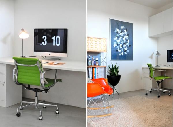 retro-design-and-simplicity-4