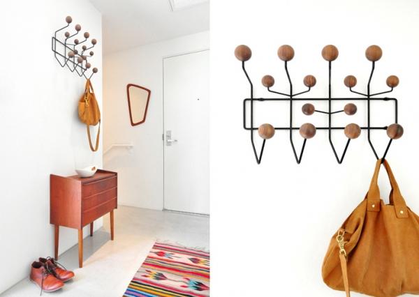 retro-design-and-simplicity-6