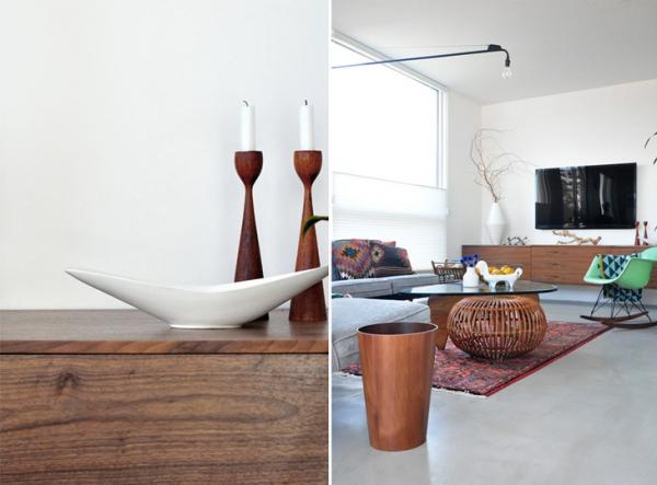 retro-design-and-simplicity-7