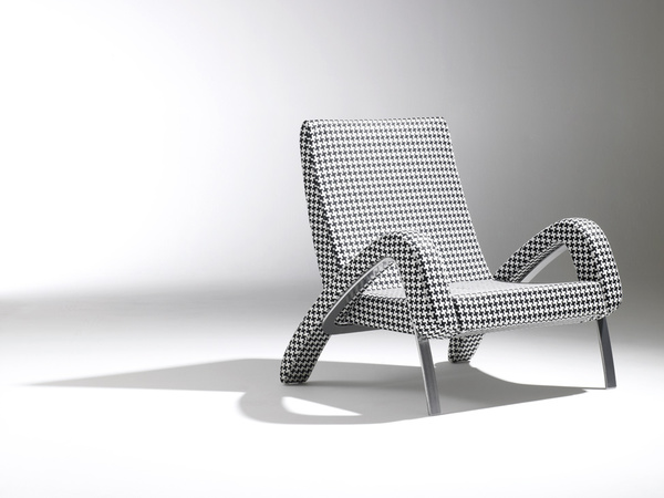 retro-futuristic-chair-design-5