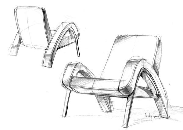 retro-futuristic-chair-design-6