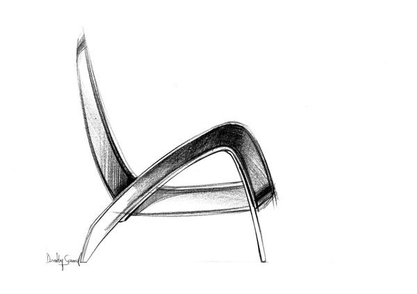 retro-futuristic-chair-design-7