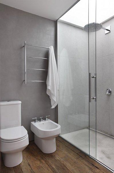 retro-style-apartment-1
