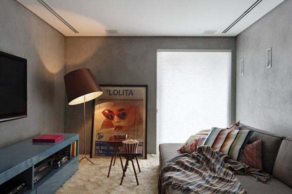 retro-style-apartment-10