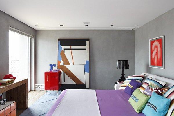 retro-style-apartment-11