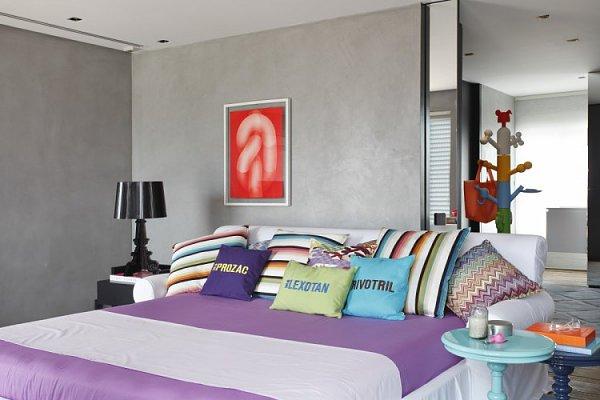 retro-style-apartment-12