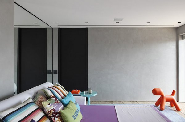 retro-style-apartment-13