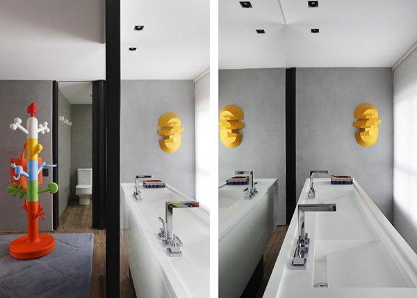 retro-style-apartment-14