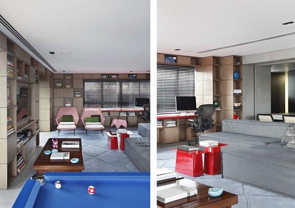retro-style-apartment-2
