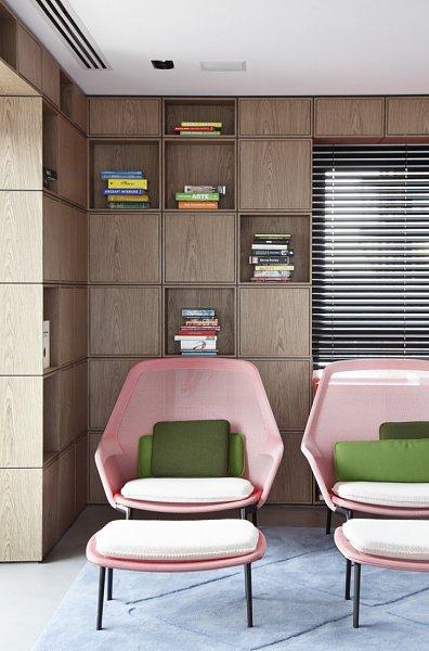 retro-style-apartment-5