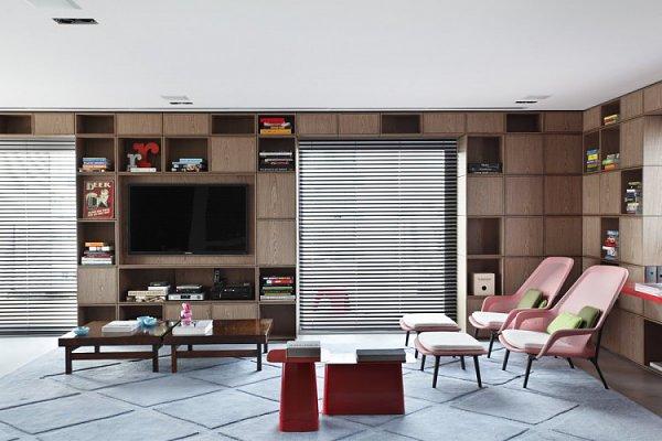 retro-style-apartment-6