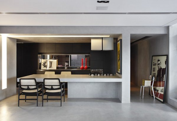 retro-style-apartment-8