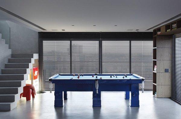 retro-style-apartment-9