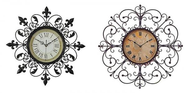 retro-style-wall-clocks-1