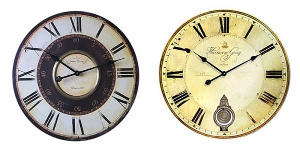 retro-style-wall-clocks-3