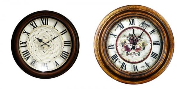 retro-style-wall-clocks-4