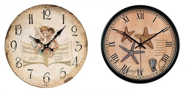 retro-style-wall-clocks-6