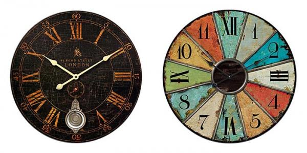 retro-style-wall-clocks-7