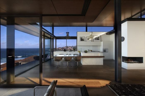 panoramic house Sydney (10).jpg