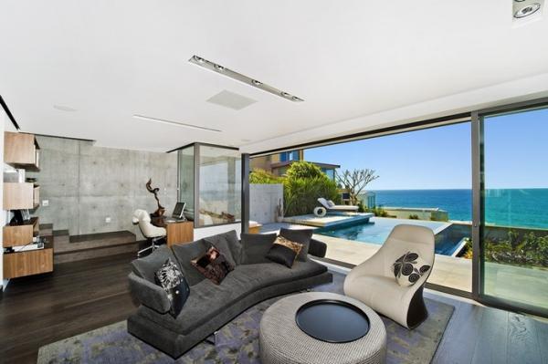 panoramic house Sydney (2).jpg