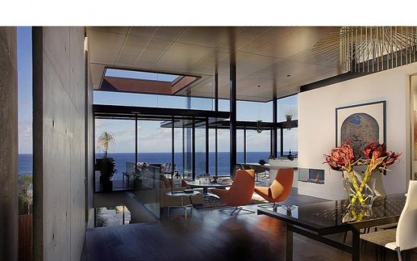 panoramic house Sydney (3).jpg