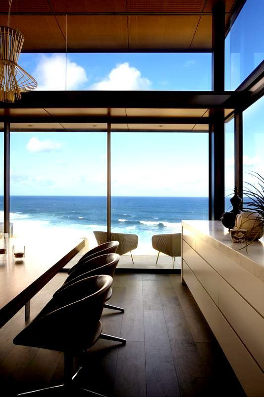 panoramic house Sydney (8).jpg
