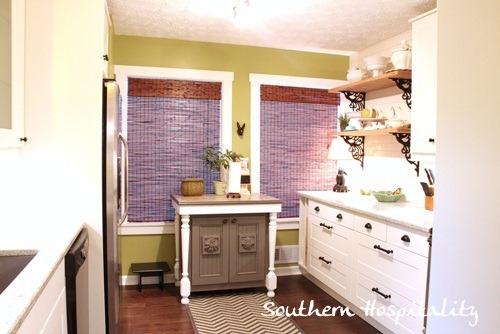 southern-hospitality-3