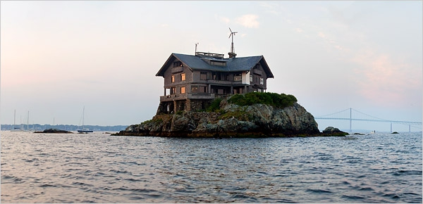 rhode-island-house-on-the-rocks-1