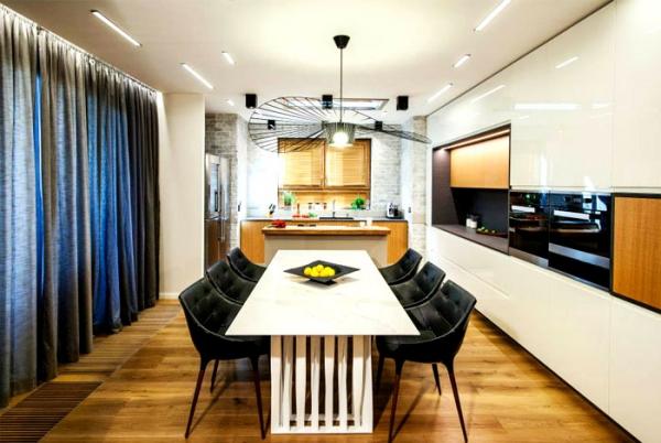 spacious modern apartment (10).jpg