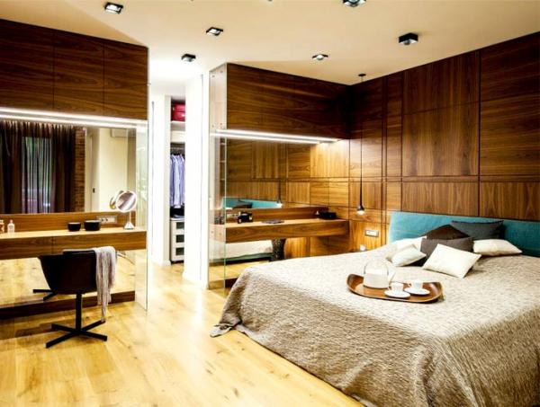 spacious modern apartment (12).jpg