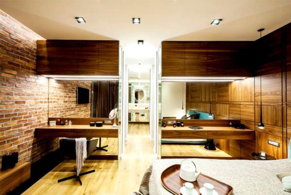 spacious modern apartment (13).jpg