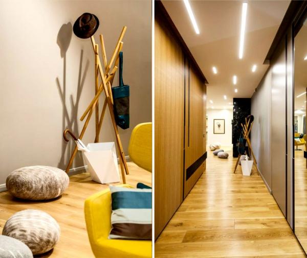 spacious modern apartment (16).jpg