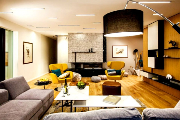 spacious modern apartment (2).jpg