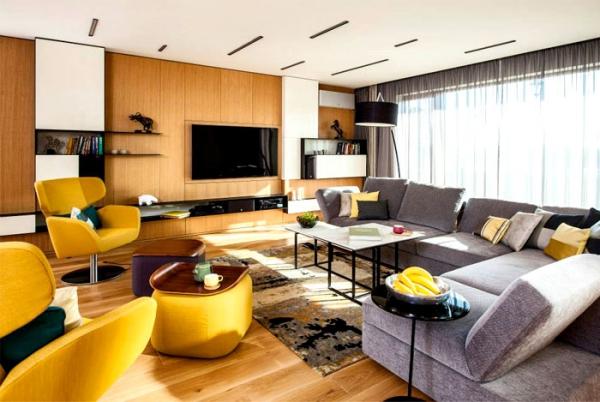 spacious modern apartment (3).jpg