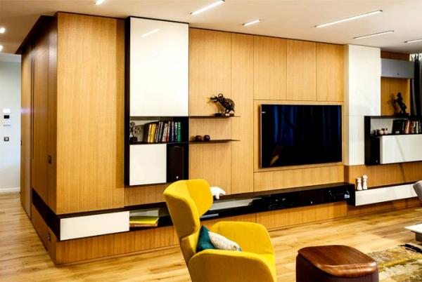 spacious modern apartment (5).jpg