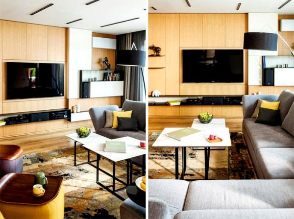 spacious modern apartment (6).jpg