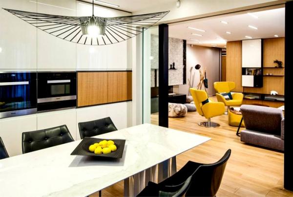 spacious modern apartment (7).jpg