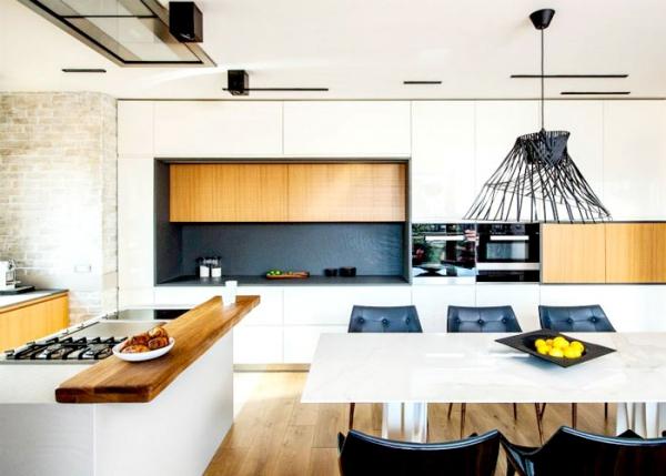 spacious modern apartment (9).jpg