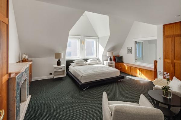riverside-triplex-apartment-10