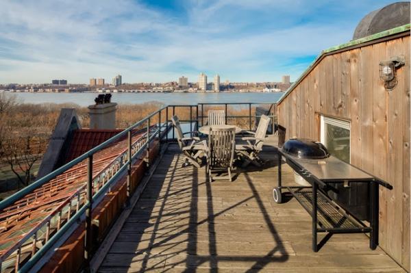 riverside-triplex-apartment-12