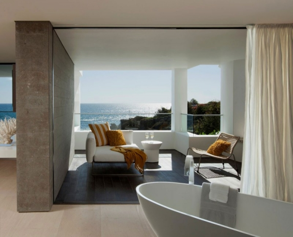 Rockledge Luxury Family Beach House in Laguna Beach (11).jpg