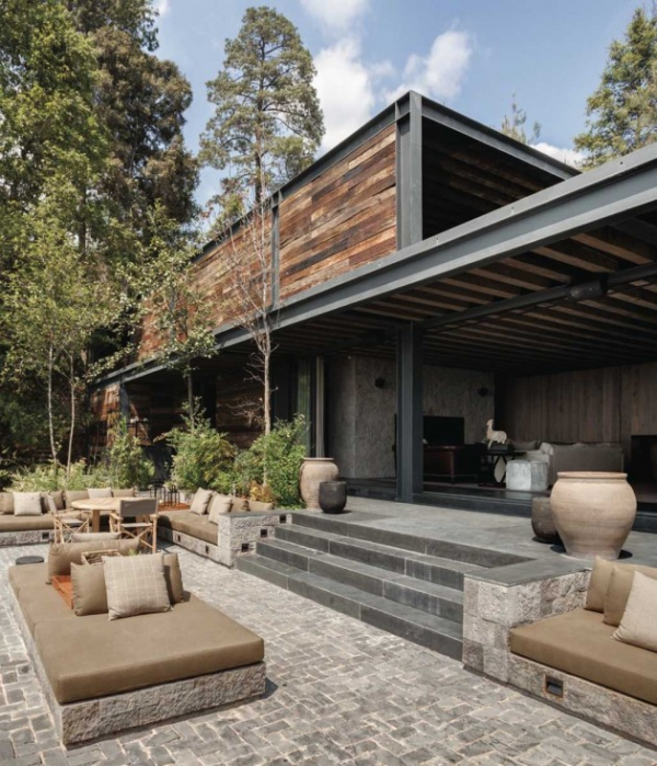 natural home architecture (2)