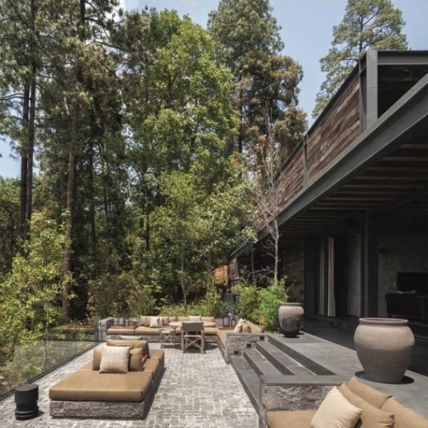 natural home architecture (3)