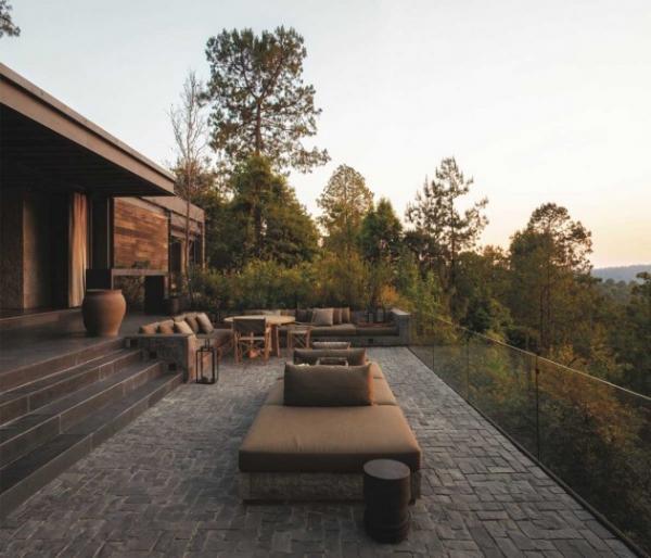 natural home architecture (4)