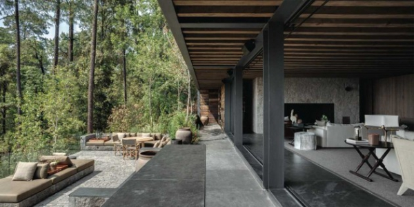 natural home architecture (5)